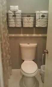 Bathroom Very Small Decorating Ideas Bedroom For A Navpa - Very small bathroom designs