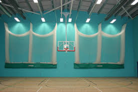 sports hall design frequently asked questions continental sports