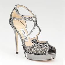 Wedding Shoes Jimmy Choo Jimmy Choo Bridal Shoes Cheap Cl Christian Louboutin Jimmy