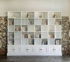 wall storage shelves bookcases wall shelves the dormy house