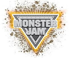 ticket prices for monster truck show monster jam is coming