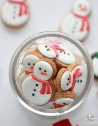 10 scrumptious christmas treats tinyme blog