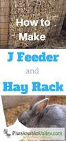 93 best colony raising meat rabbits images on pinterest