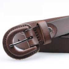 belt buckle allergy ms anti allergic metal allergy belt buckle leather belt