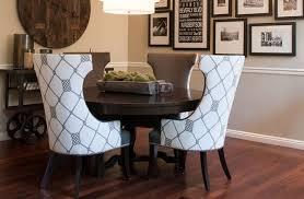 chaises de salle à manger design chaises salle a manger design pas cher maison design bahbe com