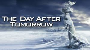 the day after tomorrow 2004 tamilgun