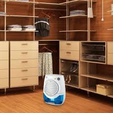 Small Bathroom Dehumidifier What Is The Best Dehumidifier For Bathrooms Pro Shower Source
