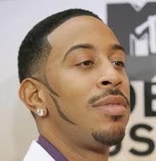 big sean haircut helen mirren and big sean hairstyle for black men 2011 haircut