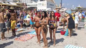 Jimmy Buffet Casino by My 6 15 2013 Atlantic City Nj Jimmy Buffet Concert On The Beach