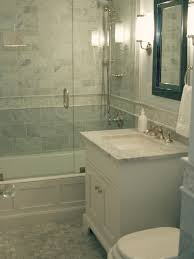 Luxury Small Bathroom Ideas Mesmerizing Luxury Small Bathroom Ideas Designs Of Bathrooms