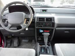mitsubishi galant interior car picker mitsubishi space wagon interior images
