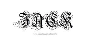 free tattoo designs leg tattoos roses create a name tattoo online