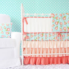 Navy And Coral Baby Bedding Navy Anchor Baby Bedding Tags Coral And Navy Baby Bedding Navy