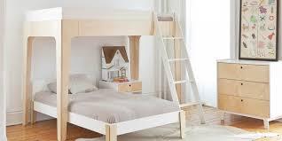 chambre lit superposé lit superposé enfant notre sélection