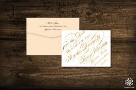 Save The Date Wedding Invitations Save The Dates U2014 Houston Wedding Invitations Wedding Invitations