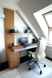 minimalist desk design minimalist home office minimalist home office desks minimalist home
