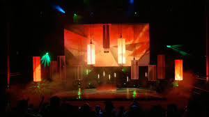 pretty lights red rocks tickets pretty lights red rocks 2015 day 2 part 3 youtube