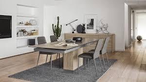 tavoli sala pranzo tavolo sala pranzo tavoli da design epierre