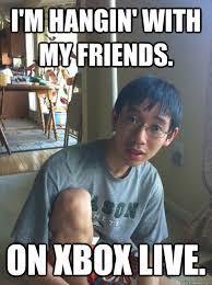Nerd Memes - sexually repressed nerd memes quickmeme