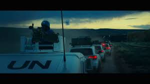independence day resurgence 2016 wallpapers 55 screenshots from the independence day resurgence trailer