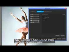 restoring low resolution images in paintshop pro x5 youtube