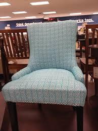 cynthia rowley chair bought at marshall u0027s homestore would love