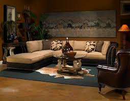 African Living Room Decor 30 Best Idea For My Den Images On Pinterest African Style