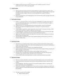 ms office resume templates open office resume templates free ms office resume free resume