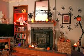 how to decorate home for halloween list of halloween decorations ideas in your home