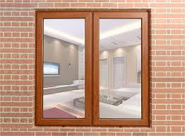 fenesta upvc windows and doors manufacturers u0026 price gurgaon