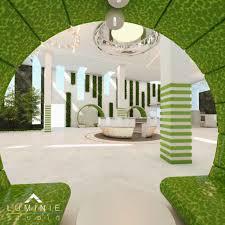 3d interior design 3d interior design u2013 luminie studio