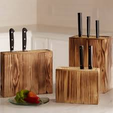modern home interior design top 10 best knife blocks 2016 create