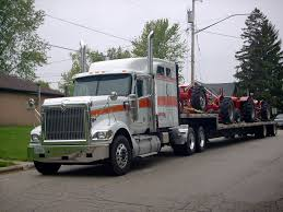 what u0027s your towing rig allischalmers forum page 3