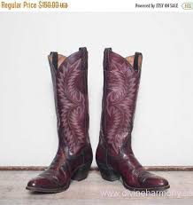 womens boots made in spain shopndg womens boots sale 6 1 2 c wide dan post made in spain