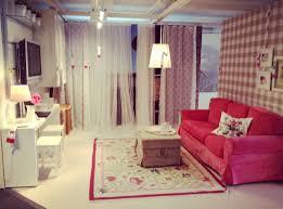 Ikea Showroom Bathroom ikea showroom living room decorate u0026 interiors pinterest