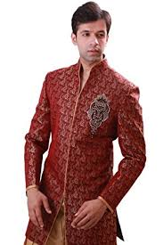 wedding dress indo sub cheap indo western mens wedding dress find indo western mens