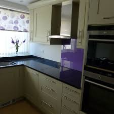 small kitchen design uk cost of a new kitchen style within