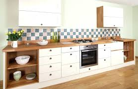kitchen cabinet replacement doors and drawers replace cabinet door kitchen cabinets doors and drawer fronts
