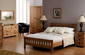 light wood bedroom furniture 40 fresh light wood bedroom sets light and lighting 2018