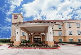 Comfort Suites Cancellation Policy Comfort Suites Hobby Airport 2017 Room Prices Deals U0026 Reviews