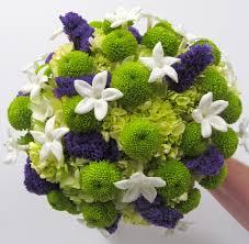 mums flower fuji mums buffalo wedding u0026 event flowers by lipinoga florist