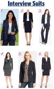 7 best shoes fashion images on pinterest job interview