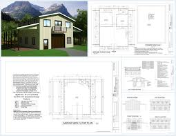 project addition garage plan and notes third storyies final idolza images about house designs on pinterest garage plans and mediterranean homes modern home design living room