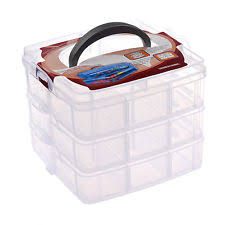 unbranded storage and empty containers ebay