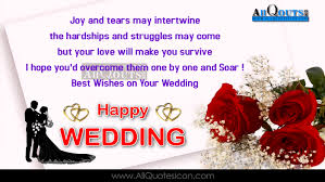 wedding quotes greetings wedding scrap pictures happy marriage day wishes greetings