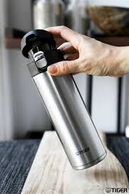 Best Stainless Steel Travel Mug by 26 Best Tiger Thermos Images On Pinterest Kitchen Dining Travel