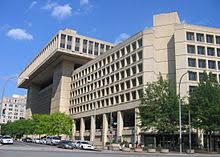 histoire de sexe bureau federal bureau of investigation wikipédia