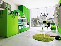 Super Clever Lime Green Kids Bedroom Ideas HGNVCOM - Green childrens bedroom ideas