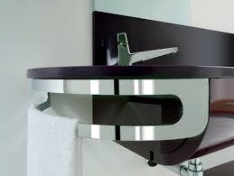 Bathroom Furniture Sets Modern Bathroom Furniture Sets Vanity Cabinet Design Ideas