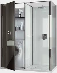 laundry in bathroom ideas 14 best bathroom ideas images on home laundry and